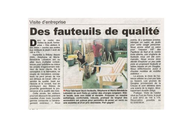 Gazette 08 2012 copie