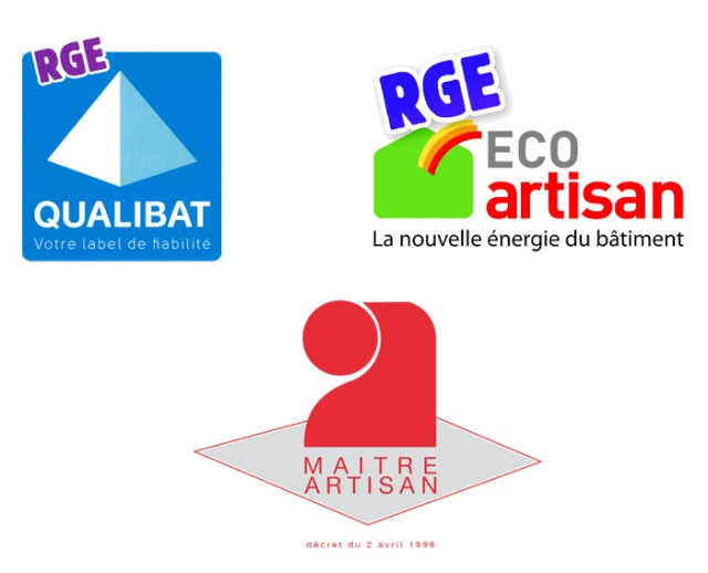 logo-qualibat-rge-eco-artisan copie