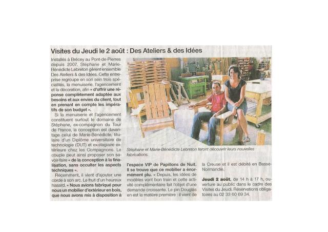ouest france 07 2012 copie